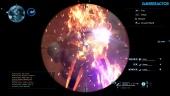 Sword Art Online: Fatal Bullet - TGS Gameplay #2