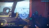 Destiny 2 - Inverted Spire PC Gameplay