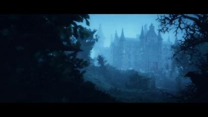 Westmark Manor - Final Trailer