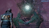 Werewolf: The Apocalypse - Earthblood - Livestream Replay