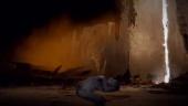 The Medium - PS5 Announcement Trailer