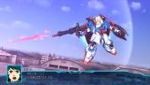 Super Robot Wars 30 - Nintendo Direct E3 2021