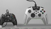 Turtle Beach Recon Controller Wired Game Controller for Xbox Series X|S
