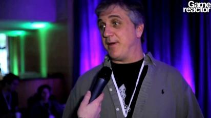 GDC 11: Torchlight - XBLA Launch Interview