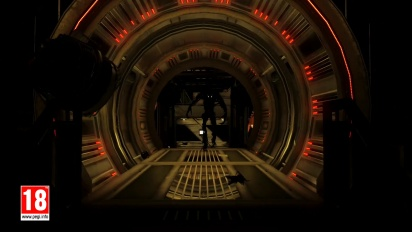 Prey - Play the Opening Hour