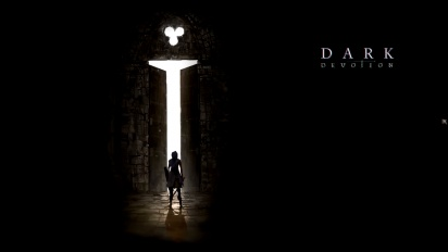 Dark Devotion - Gameplay Trailer