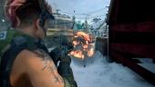 CoD Black Ops 4 -Présentation Nuketown