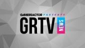GRTV News - The Legend of Zelda at Nintendo's E3 Direct