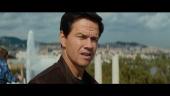 UNCHARTED - Bande-annonce du film - VF