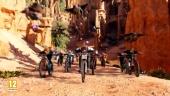 Riders Republic - Bienvenue dans la Semaine d'Essai