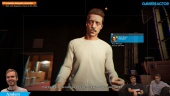 Watch Dogs 2 - No Compromise Mission Walkthrough