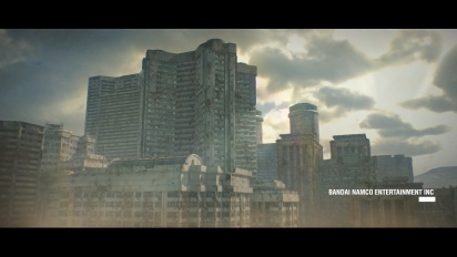 Projekt1514 - Teaser Trailer