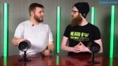 Quick Look - Razer Nommo Chroma