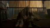 Dumbo le film - Première bande-annonce