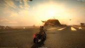 Just Cause 2 - Official Multiplayer Mod Launch Trailer