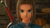 Dragon Quest XI S: Echoes of an Elusive Age - Definitive Edition - Xbox Announcement
