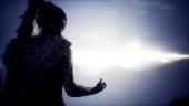 Senua's Saga: Hellblade 2 - Diary of a Digital Hooman - Episode 2 : Warriors in the Making