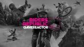 Riders Republic - Open Beta Livestream Replay