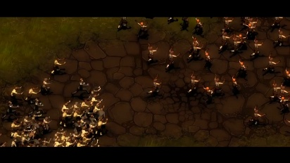They Are Billions - Official Trailer