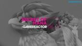 Secret of Mana: Remake - Livestream Replay