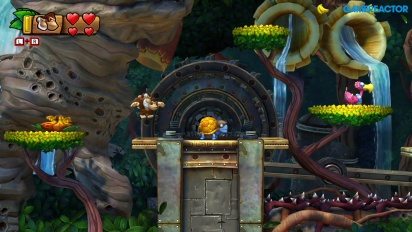 nintendo switch jeux amazon