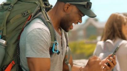 Pokémon Go - Play Together, Trade Together Trailer