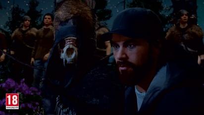 Far Cry New Dawn - Story Trailer VF