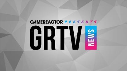 GRTV News - Five Nights at Freddy's Creator Retires