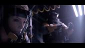 Rainbow Six Siege - Operation Chimera - New Operators Lion Finka Trailer