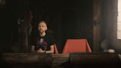 Gwent: The Witcher Card Game - Gwent & Thronebreaker Release Date Devblog