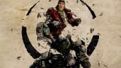 Quake Champions - Eisen Tutorial