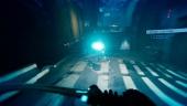 Ghostrunner - Official Gameplay