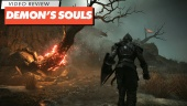 Demon's Souls - Video Review