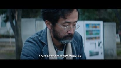 Yakuza 6 - Le fils prodigue