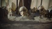 The Mandalorian - Disney+ Trailer