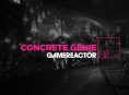 Concrete Genie - Livestream Replay