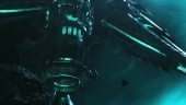 Stellaris: Necroids Species Pack - Announcement