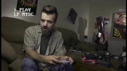 Saints Row IV - Dubstep Gun Remix Pack Trailer
