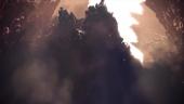 Monster Hunter: World - Wildspire Waste Trailer