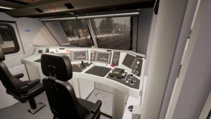 Train Sim World - Launch Trailer PS4