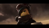 The Lego Movie 2: The Second Part - Official Trailer 2