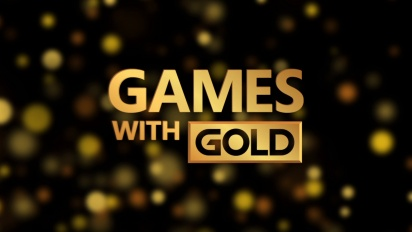 Xbox - December Games with Gold