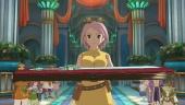 Ni no Kuni II: Revenant Kingdom - Gamescom Trailer