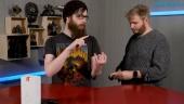 Quick Look - OnePlus 6T