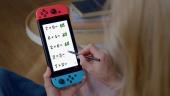Programme d entrainement cerebral du Dr Kawashima pour Nintendo Switch - Présentation