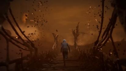 The Medium - Accolades Trailer
