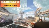 Lemnis Gate - Gameplay 3