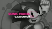 Livestream Replay - Sonic Mania