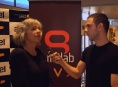BiP Media - Sophie-Anne Bled Interview