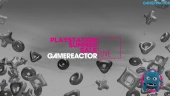 PlayStation Summer Sale - Livestream Replay